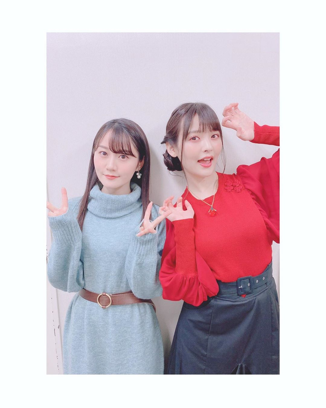 ogura_yui160.jpg