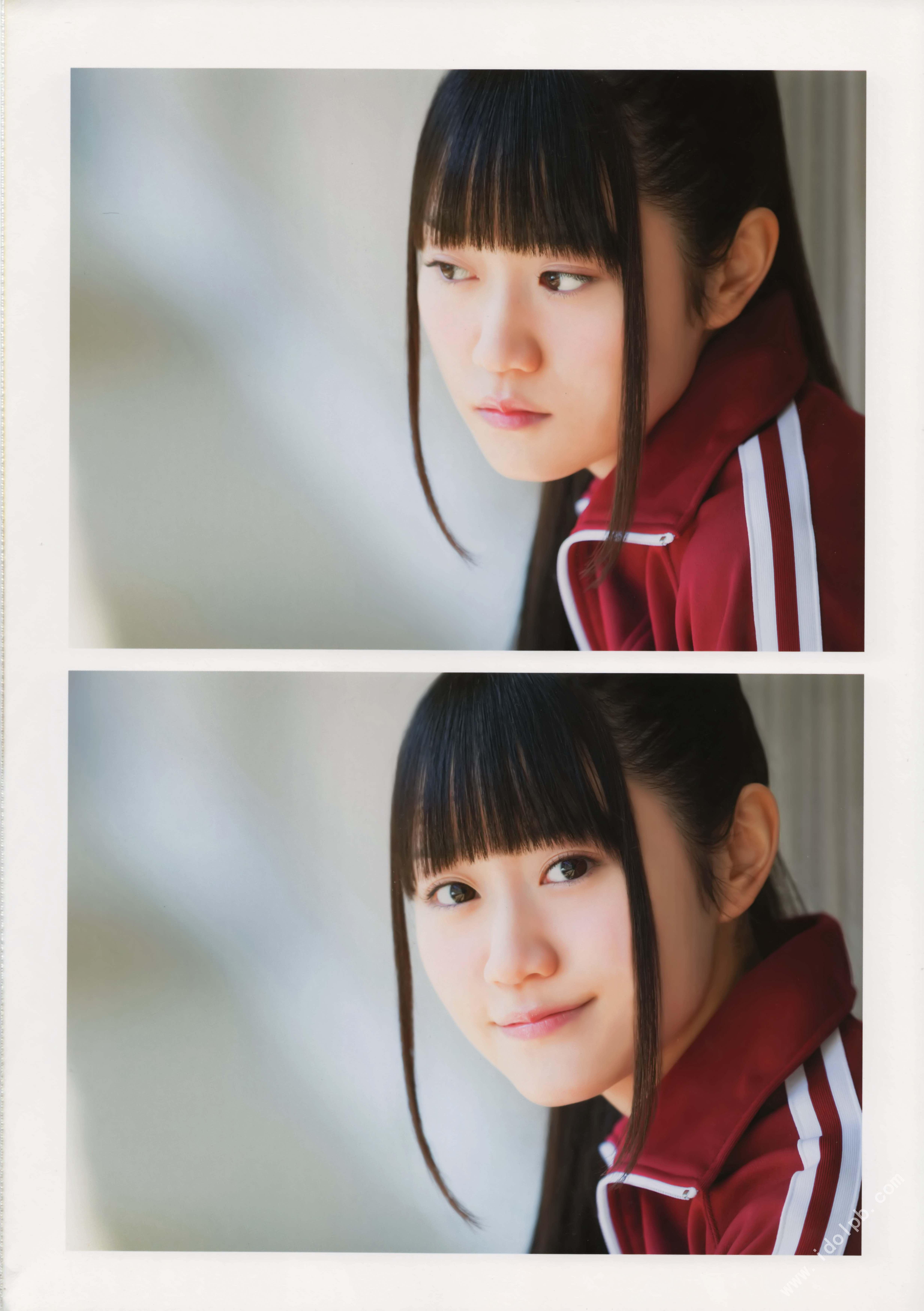 ogura_yui161.jpg