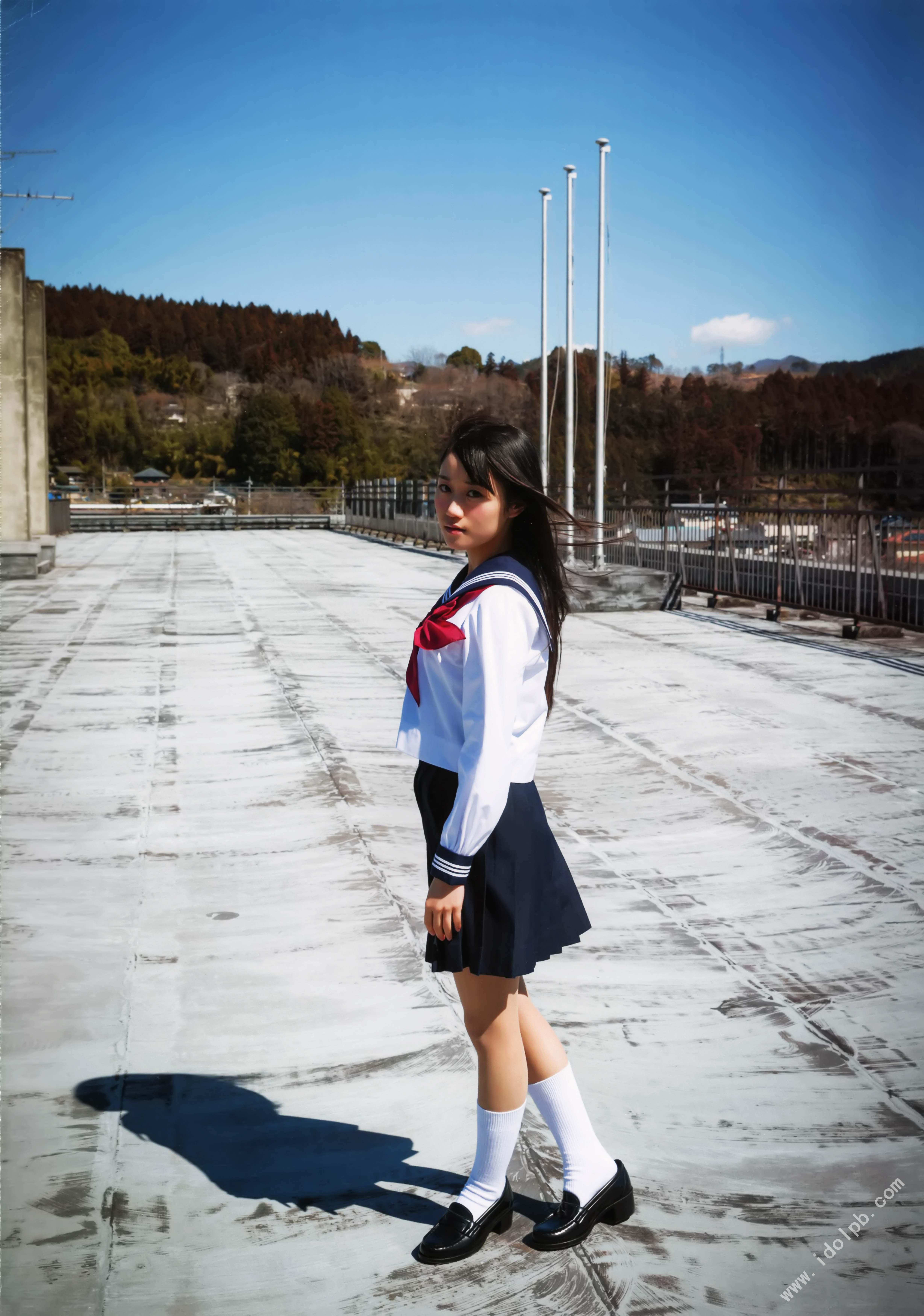 ogura_yui163.jpg