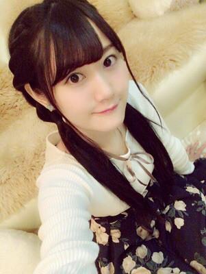 ogura_yui164.jpg