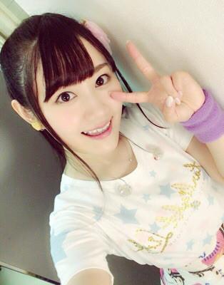 ogura_yui165.jpg