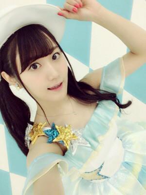 ogura_yui166.jpg