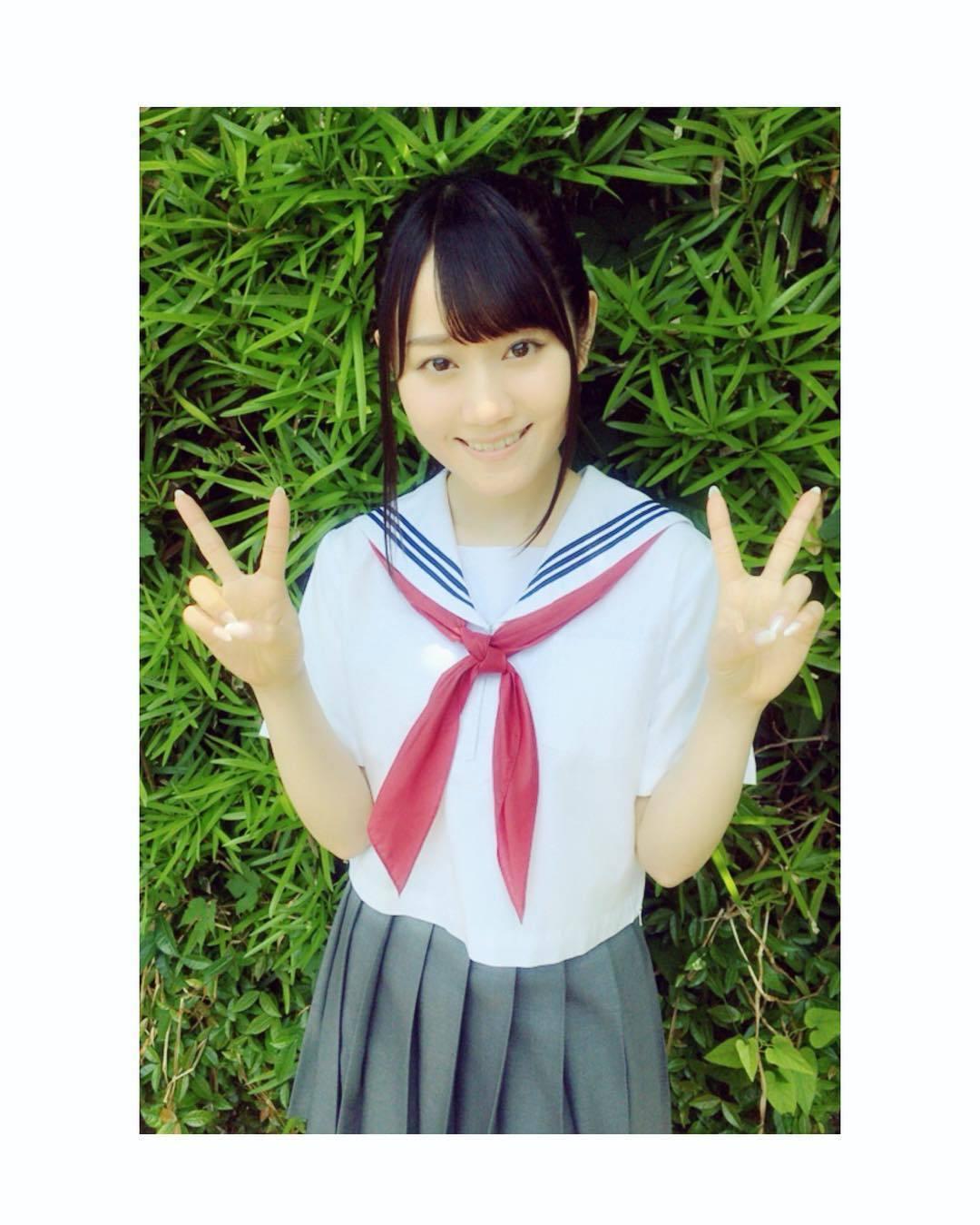 ogura_yui167.jpg