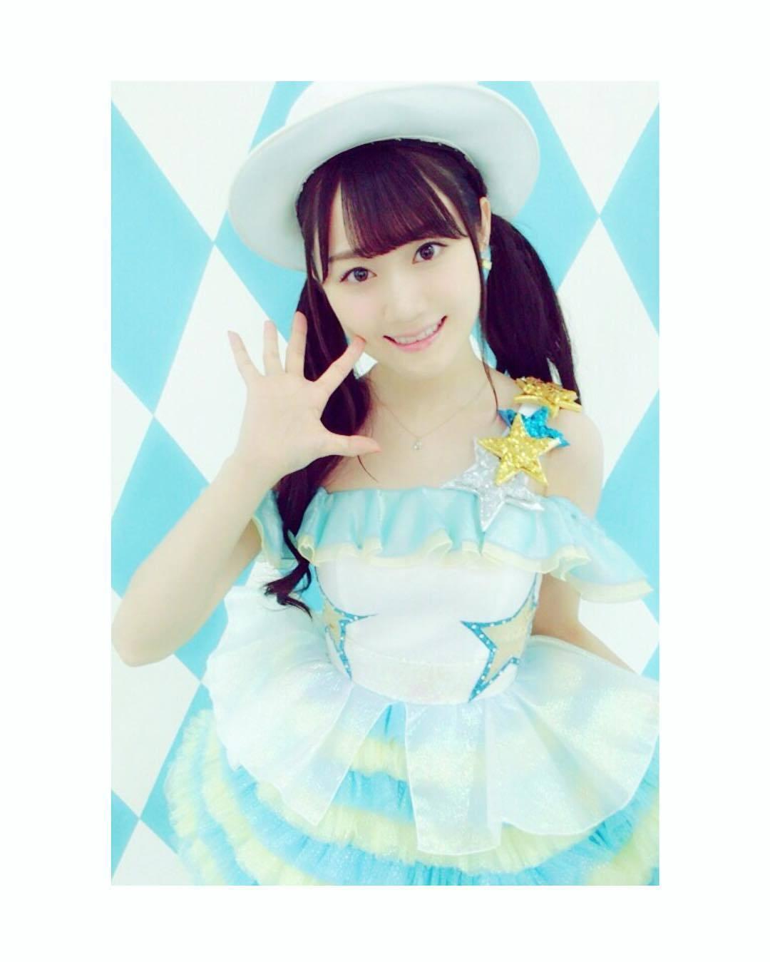 ogura_yui168.jpg
