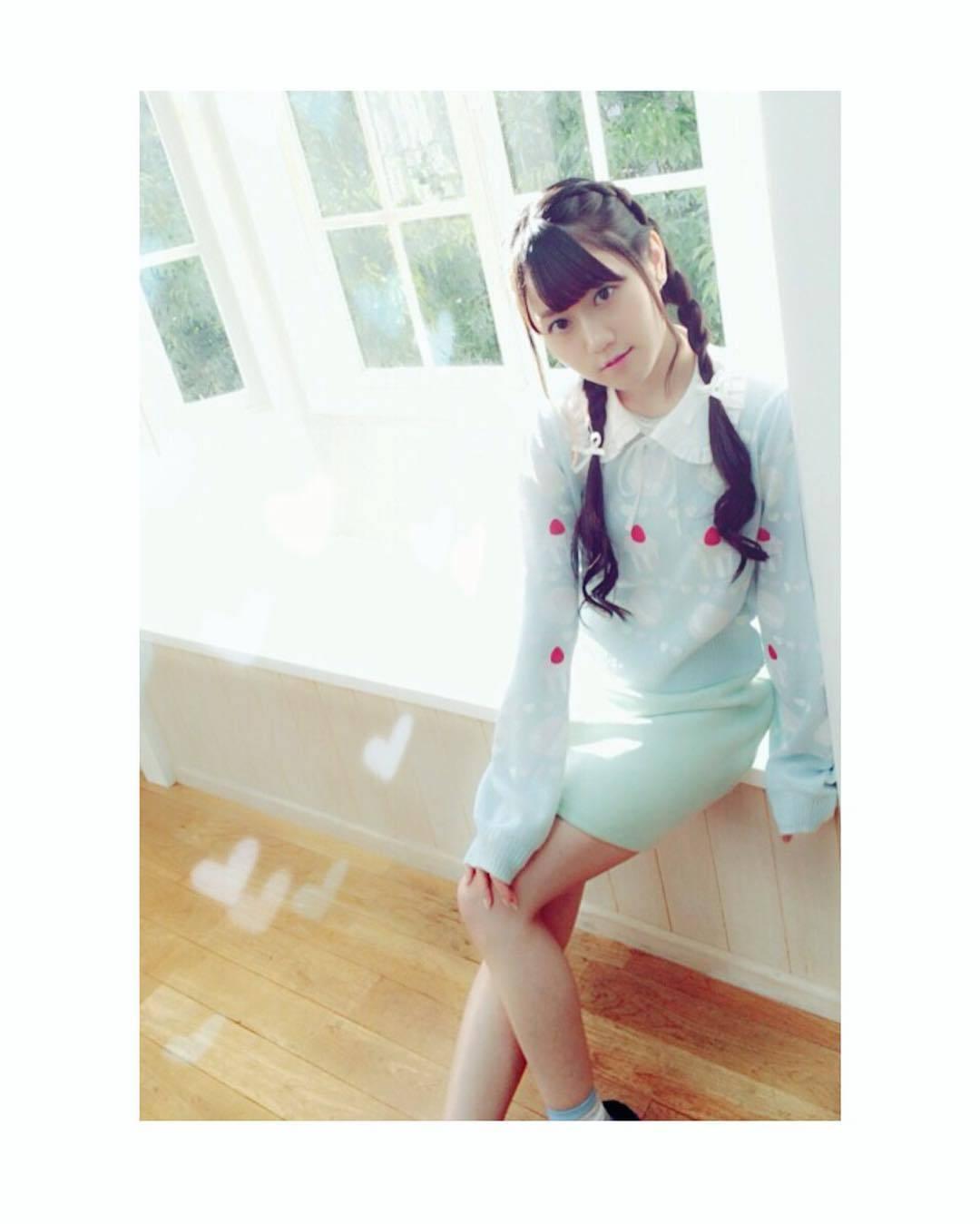 ogura_yui170.jpg