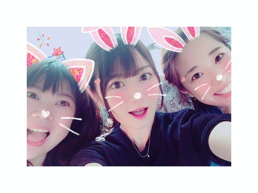 ogura_yui172.jpg
