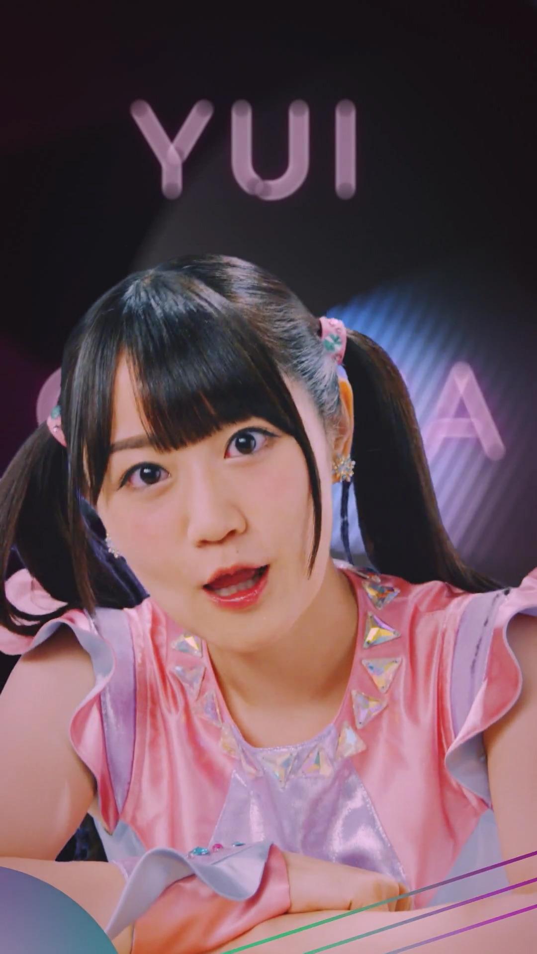 ogura_yui174.jpg