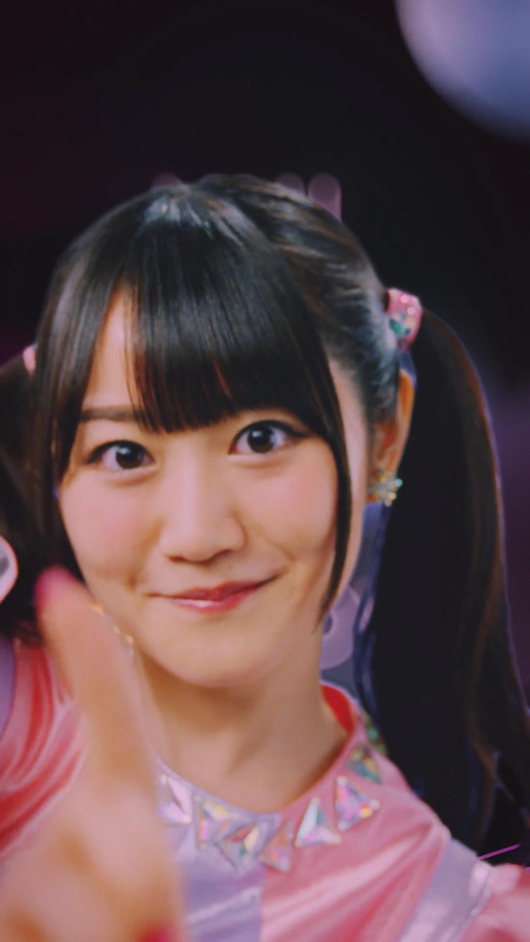 ogura_yui176.jpg