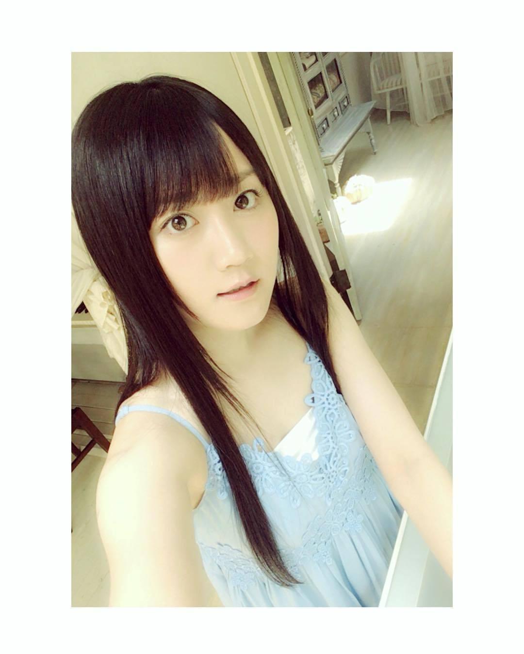 ogura_yui178.jpg