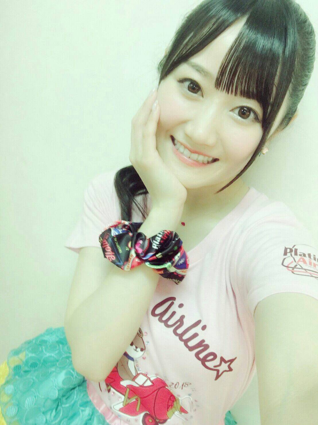 ogura_yui179.jpg
