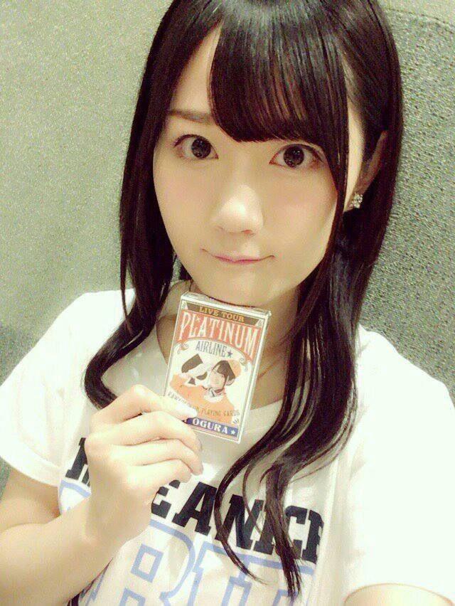 ogura_yui180.jpg