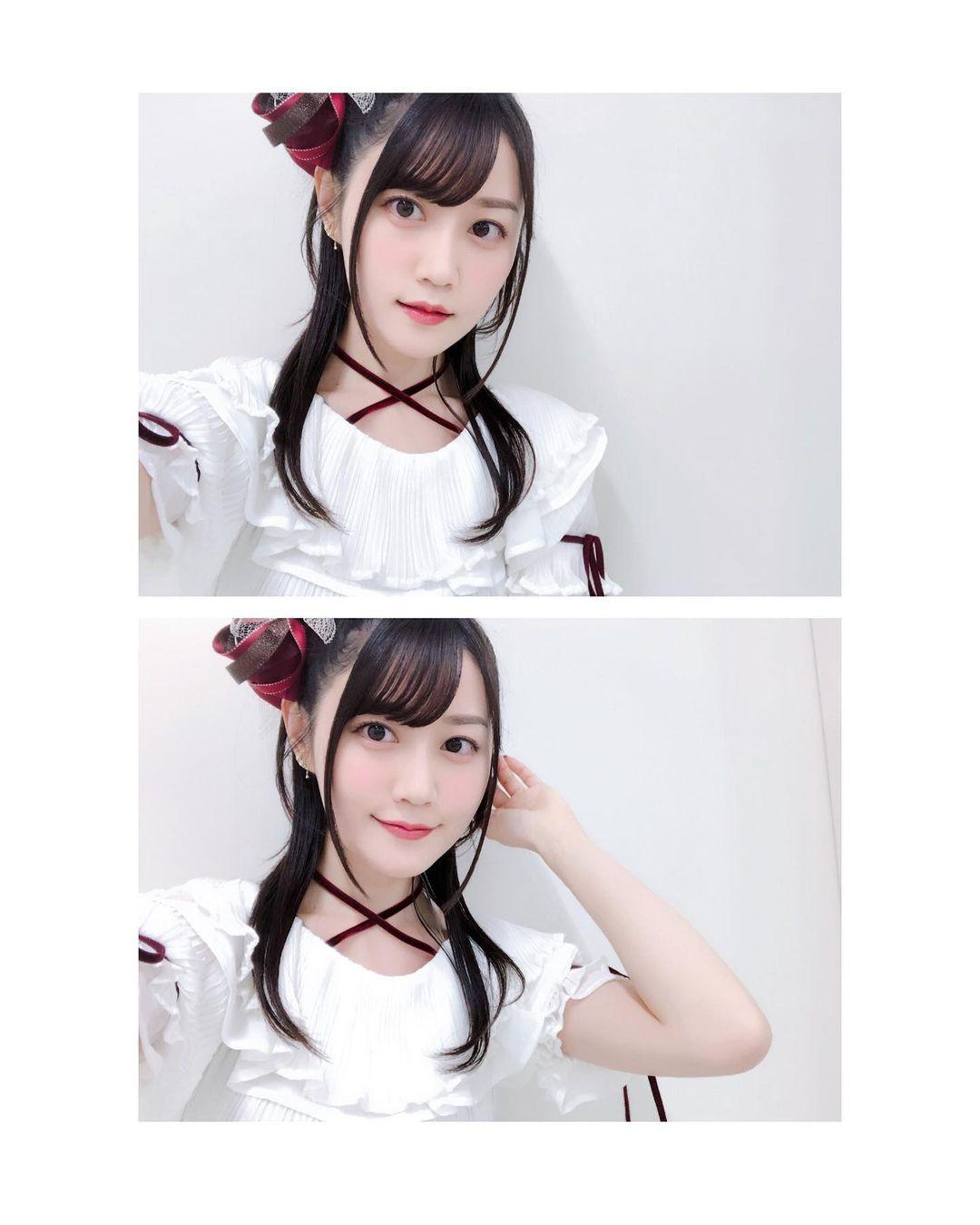 ogura_yui181.jpg
