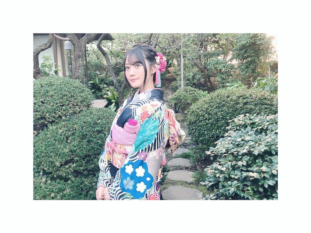 ogura_yui182.jpg