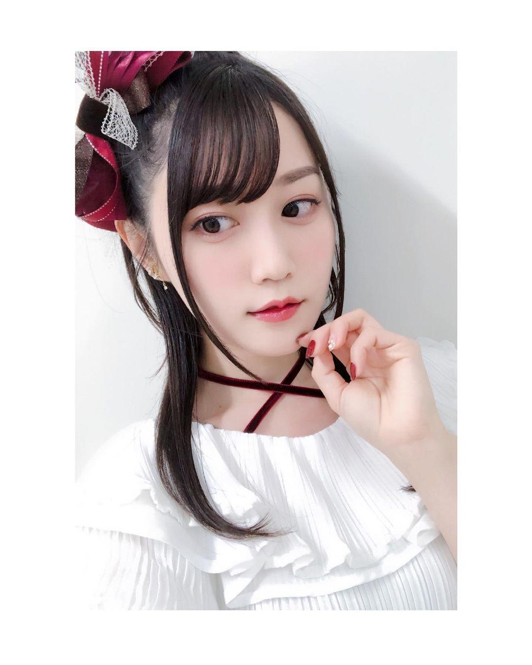 ogura_yui183.jpg