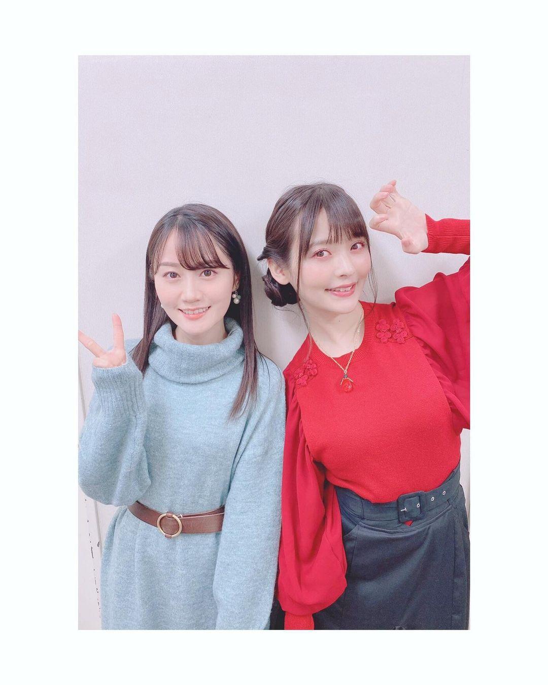 ogura_yui184.jpg