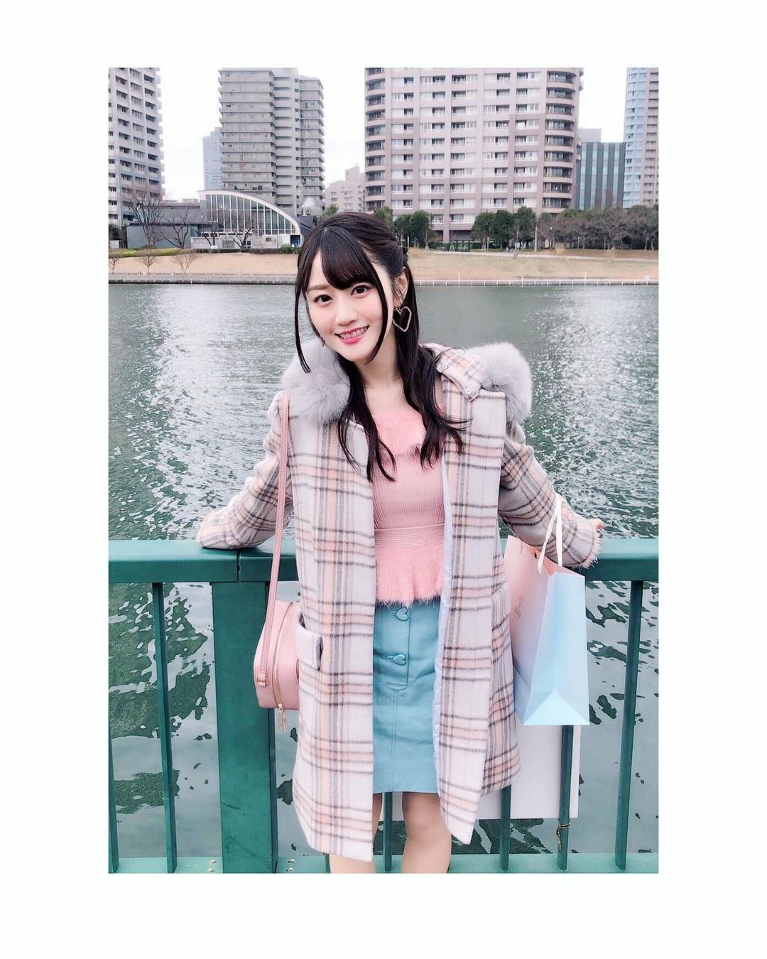 ogura_yui185.jpg
