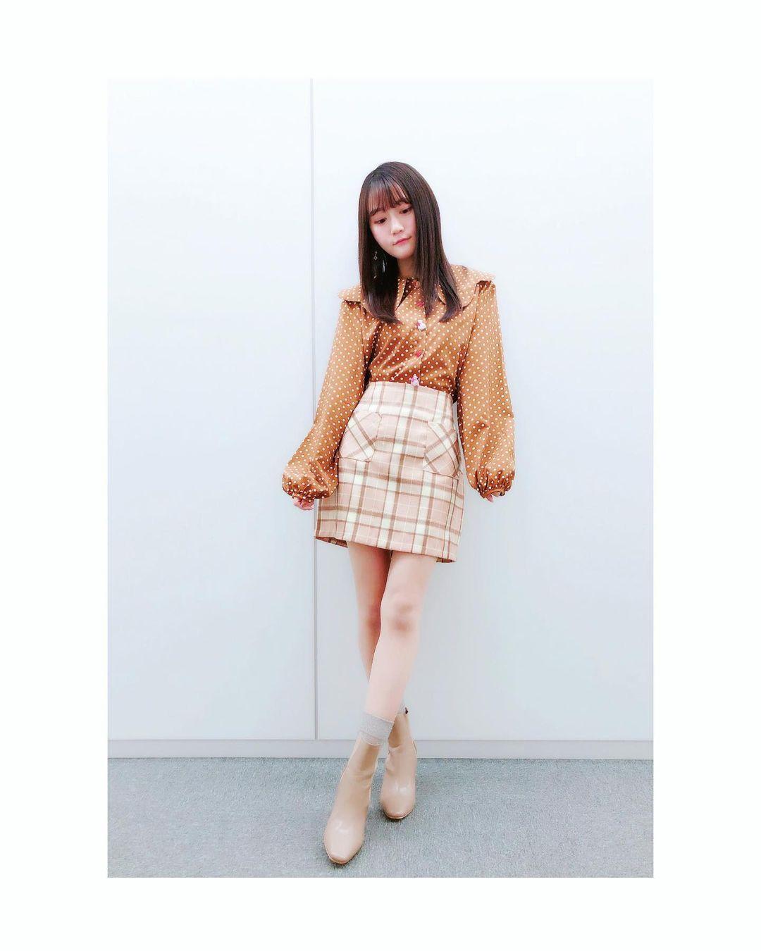ogura_yui186.jpg