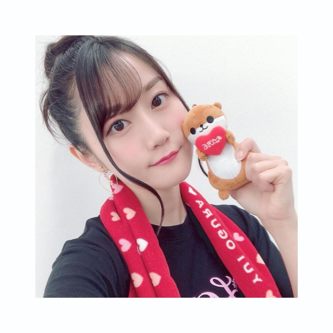 ogura_yui187.jpg
