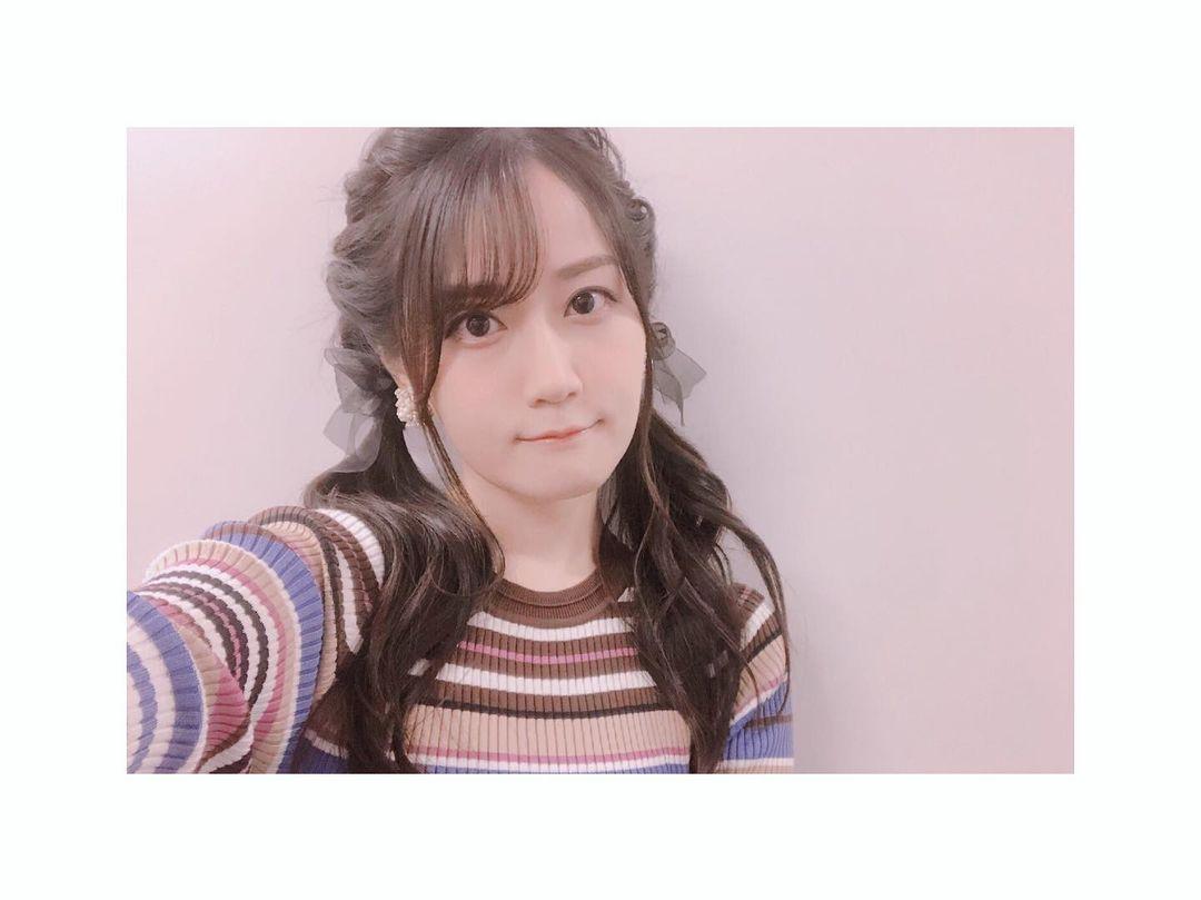 ogura_yui191.jpg