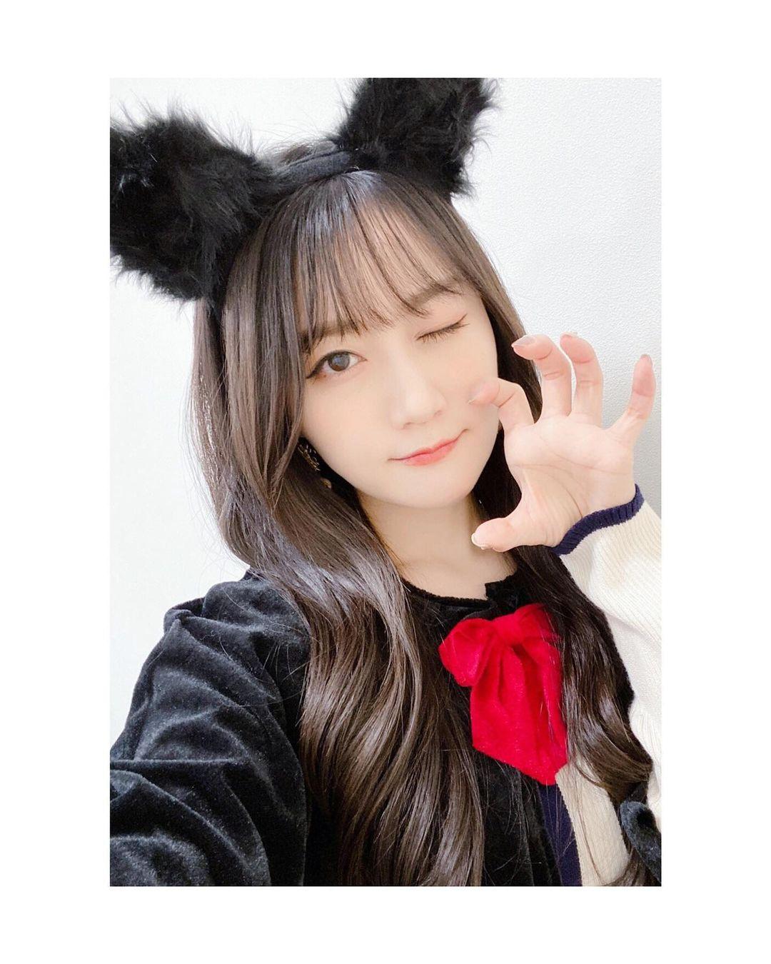 ogura_yui192.jpg