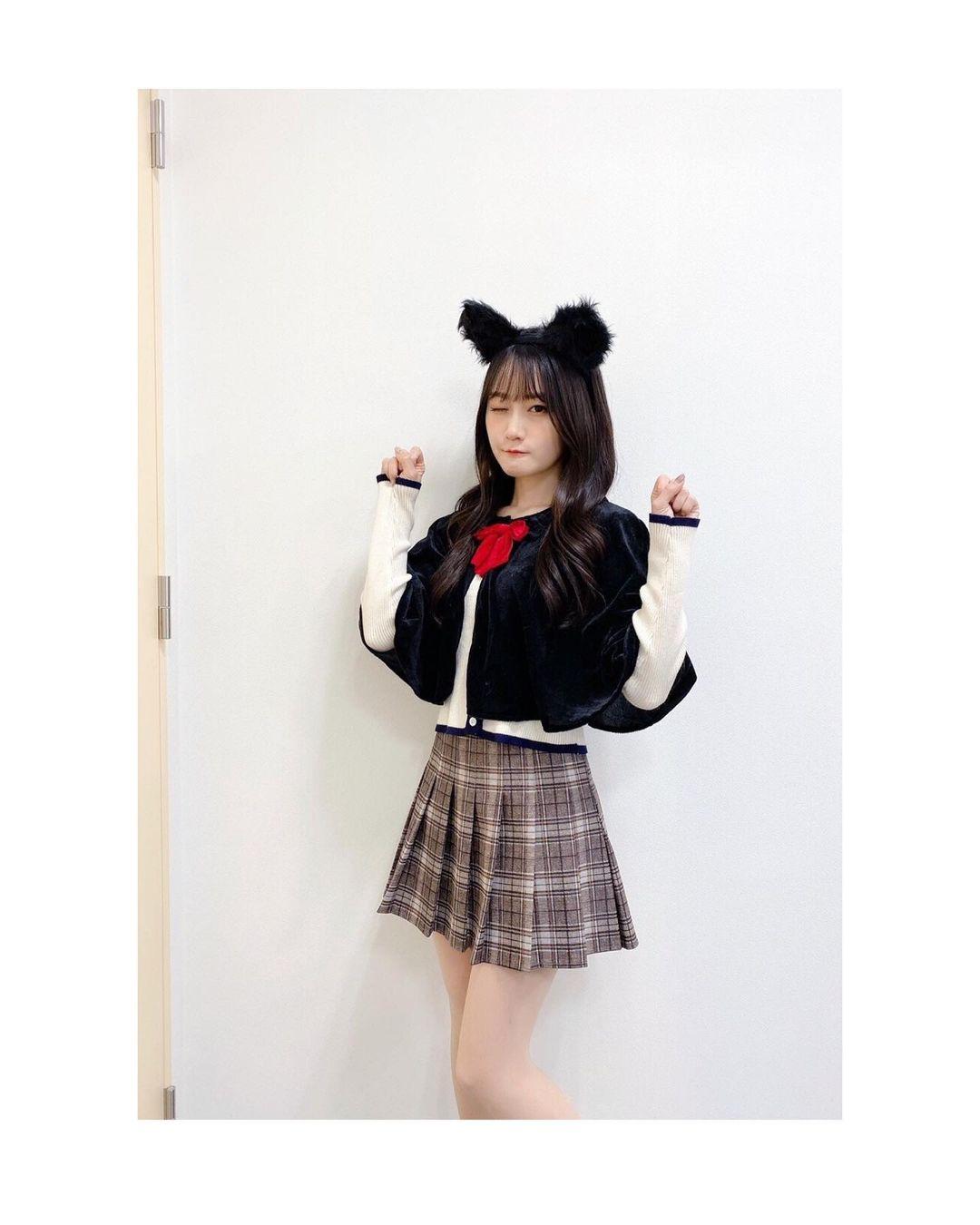 ogura_yui193.jpg