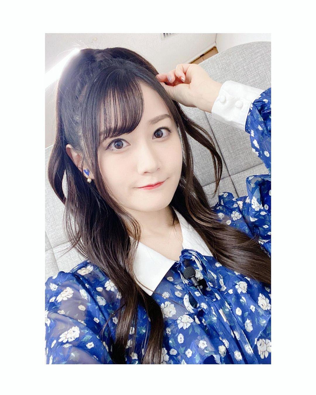 ogura_yui194.jpg