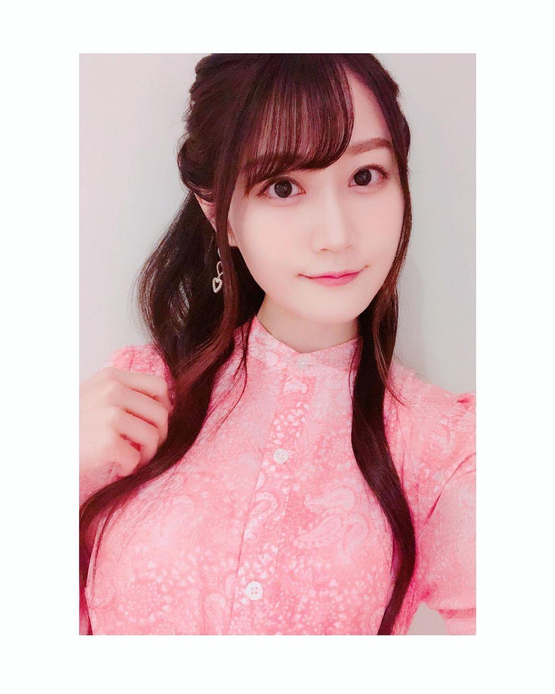 ogura_yui195.jpg
