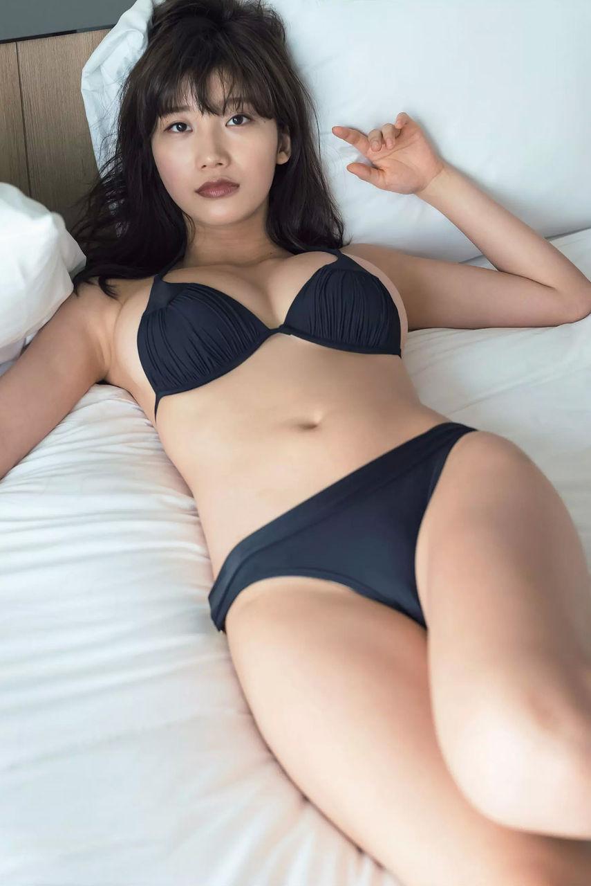 ogura_yuuka142.jpg