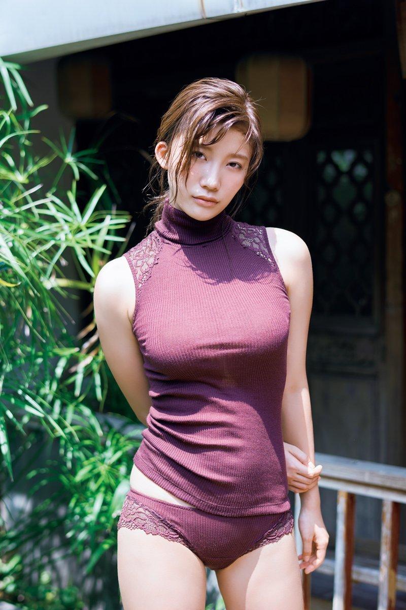 ogura_yuuka145.jpg