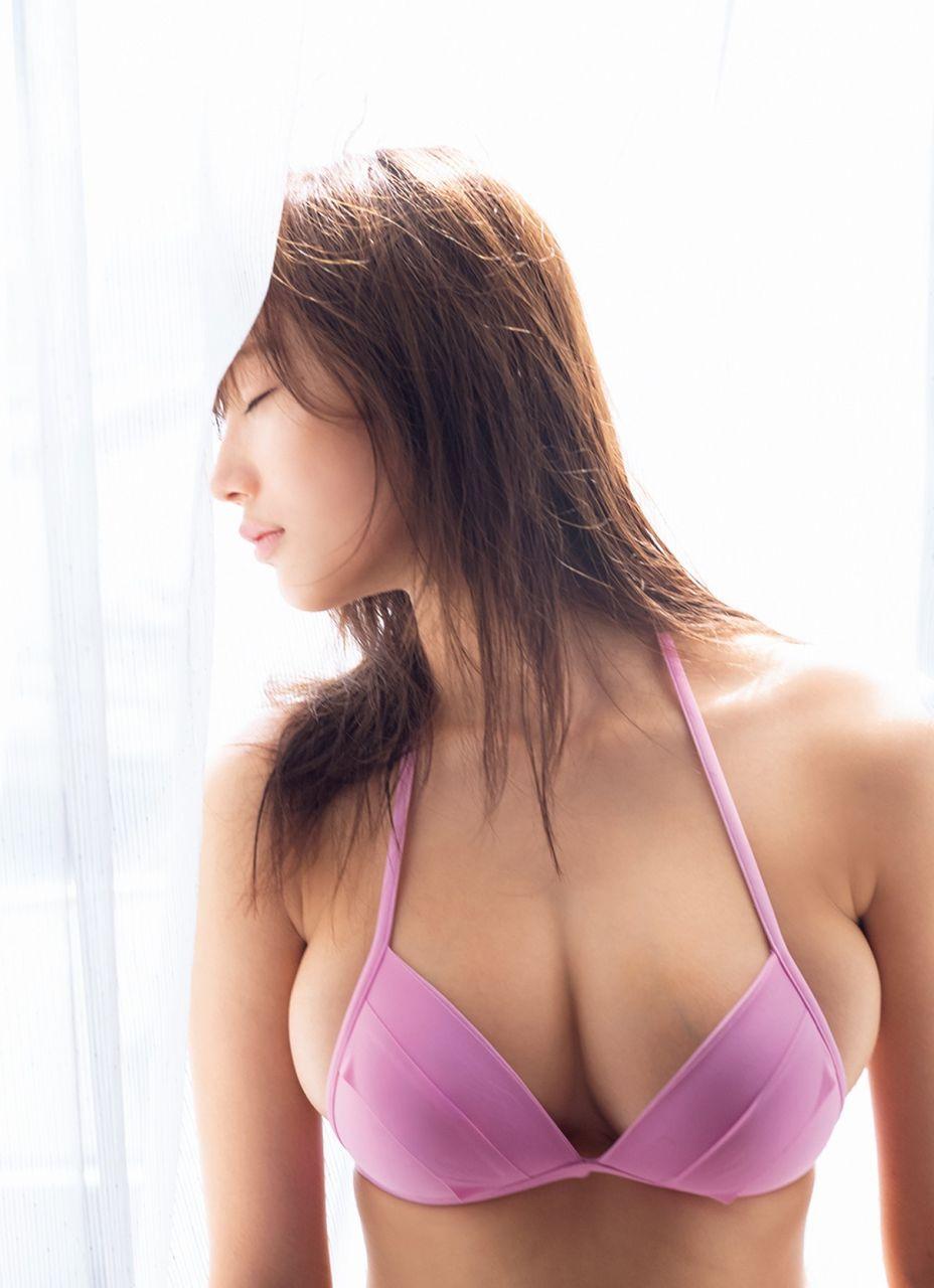 ogura_yuuka147.jpg