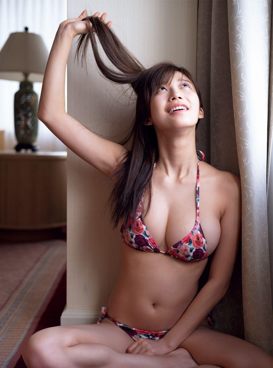 ogura_yuuka148.jpg