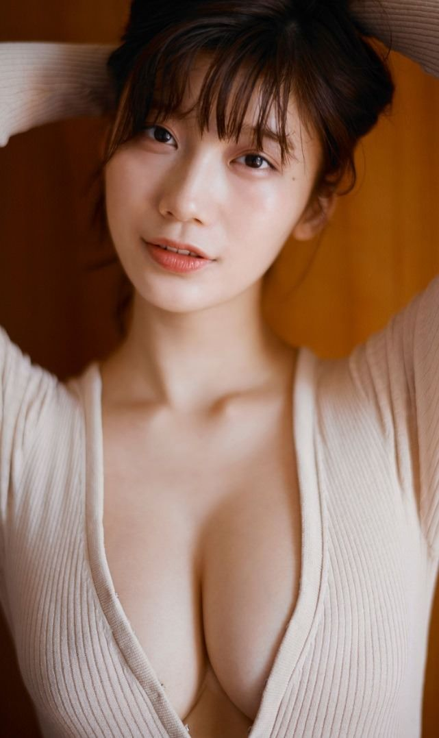 ogura_yuuka149.jpg