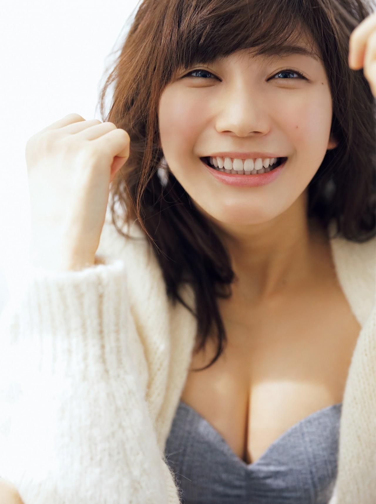 ogura_yuuka150.jpg