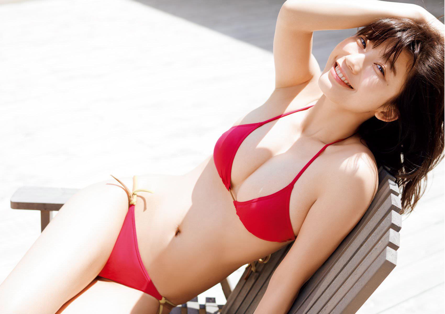 ogura_yuuka166.jpg