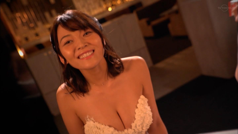 ogura_yuuka177.jpg