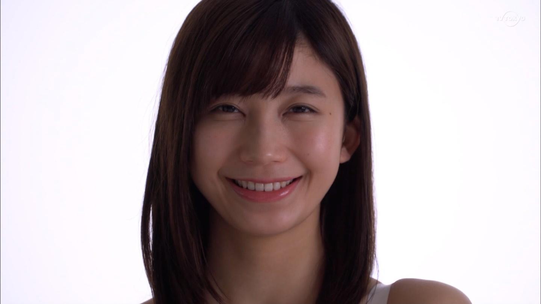 ogura_yuuka179.jpg