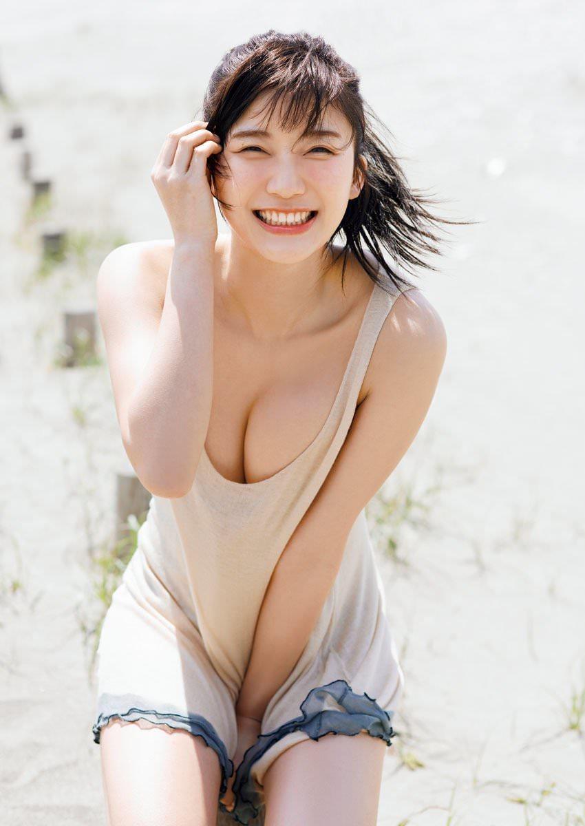 ogura_yuuka183.jpg