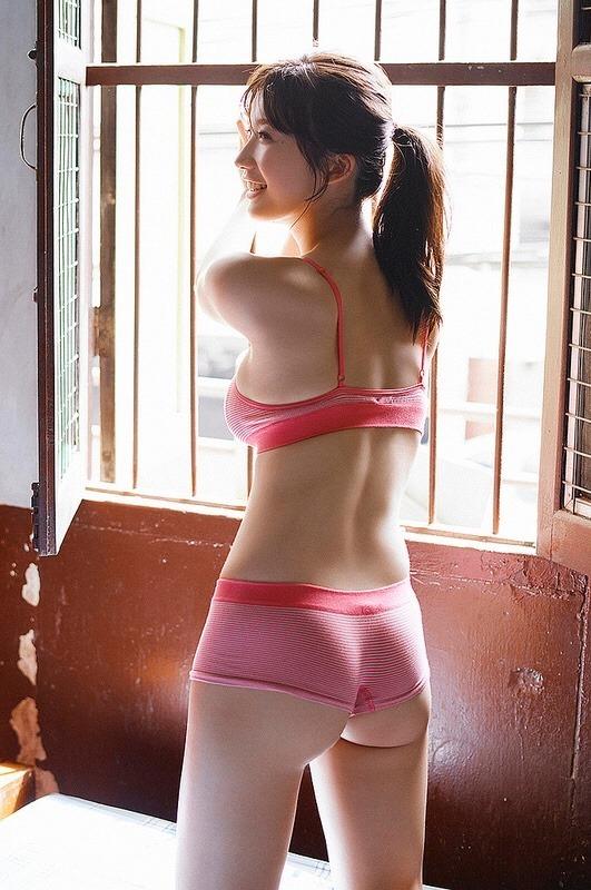 ogura_yuuka185.jpg