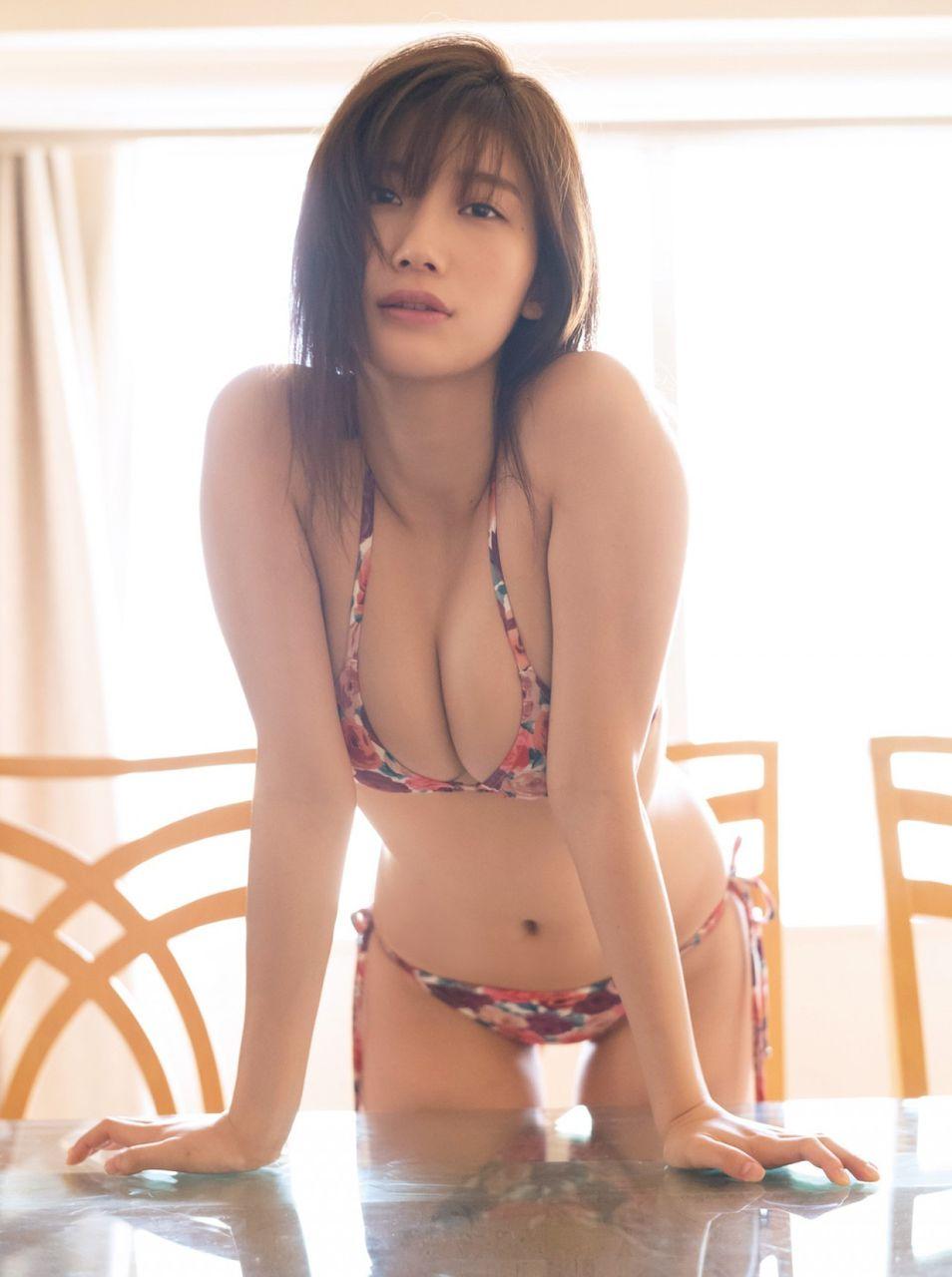 ogura_yuuka189.jpg
