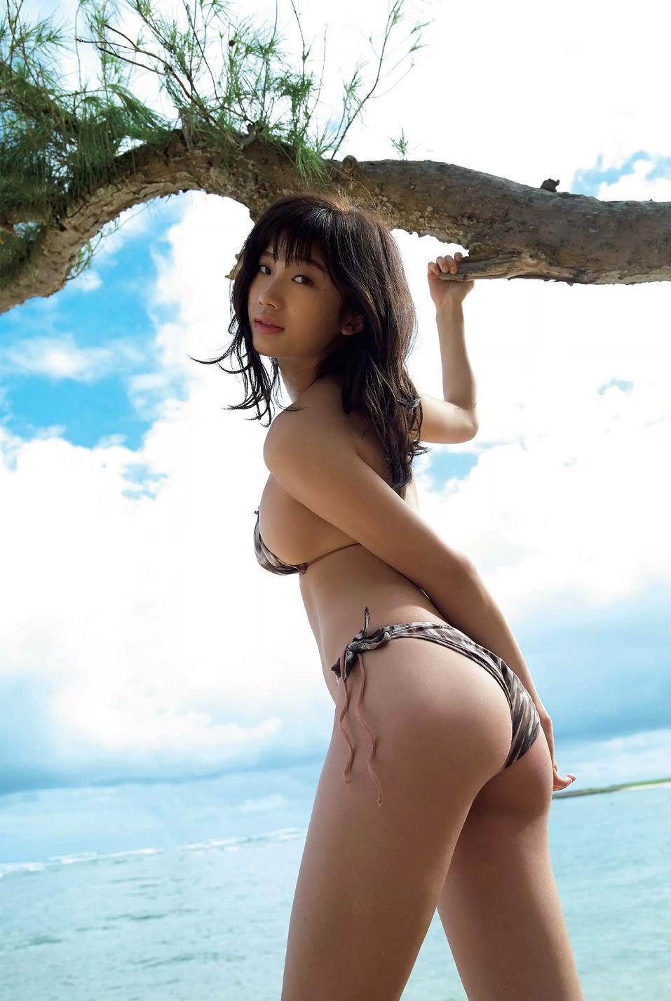 ogura_yuuka198.jpg