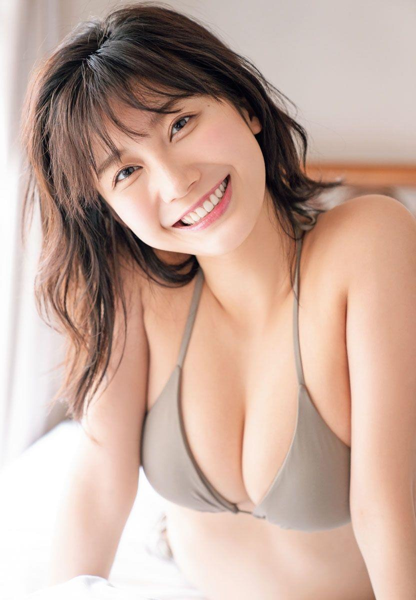 ogura_yuuka200.jpg