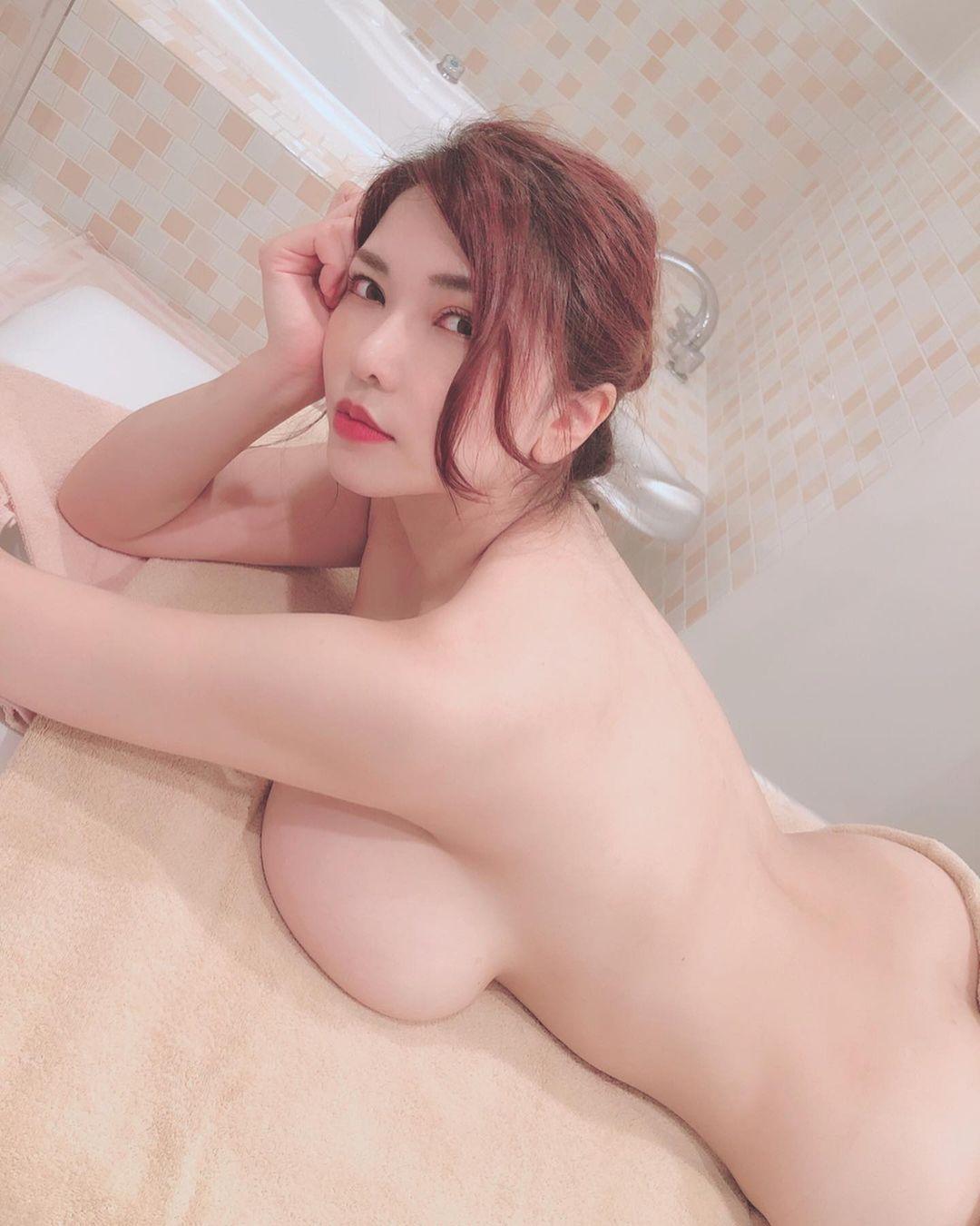okita_anri103.jpg
