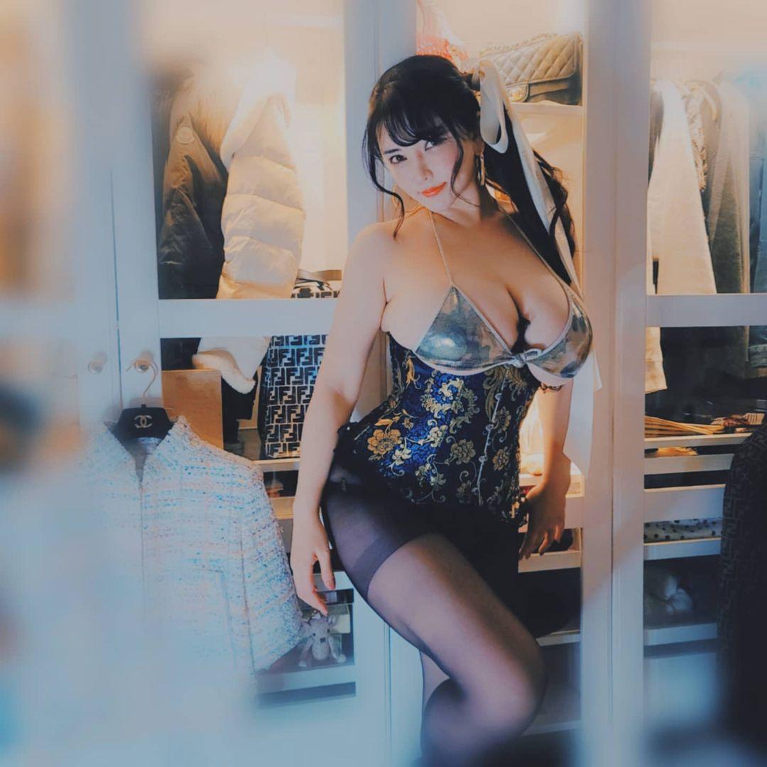 okita_anri109.jpg