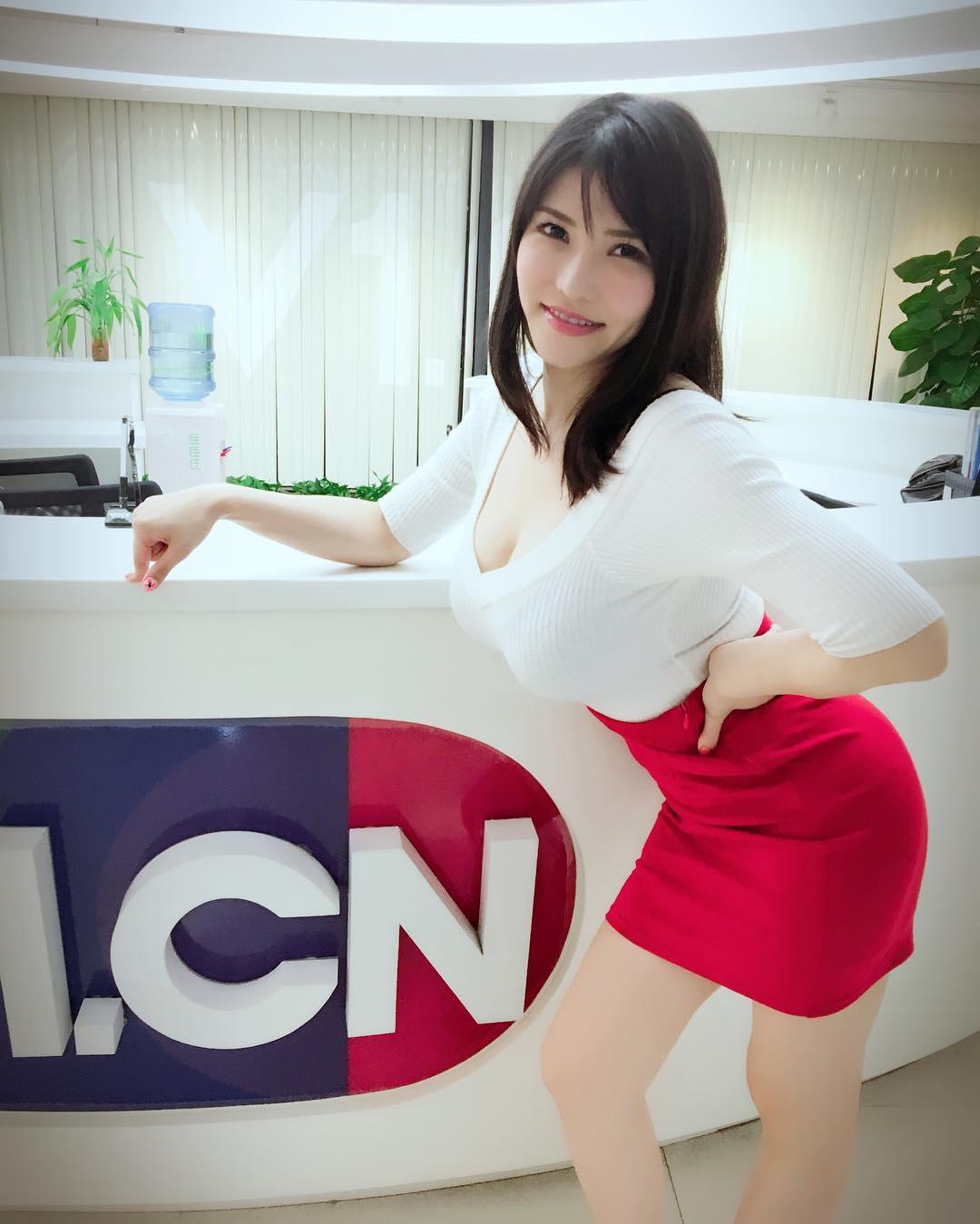 okita_anri121.jpg