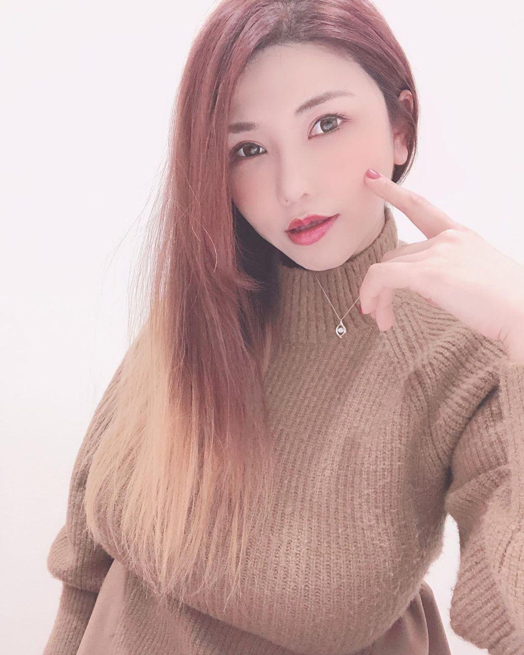 okita_anri123.jpg