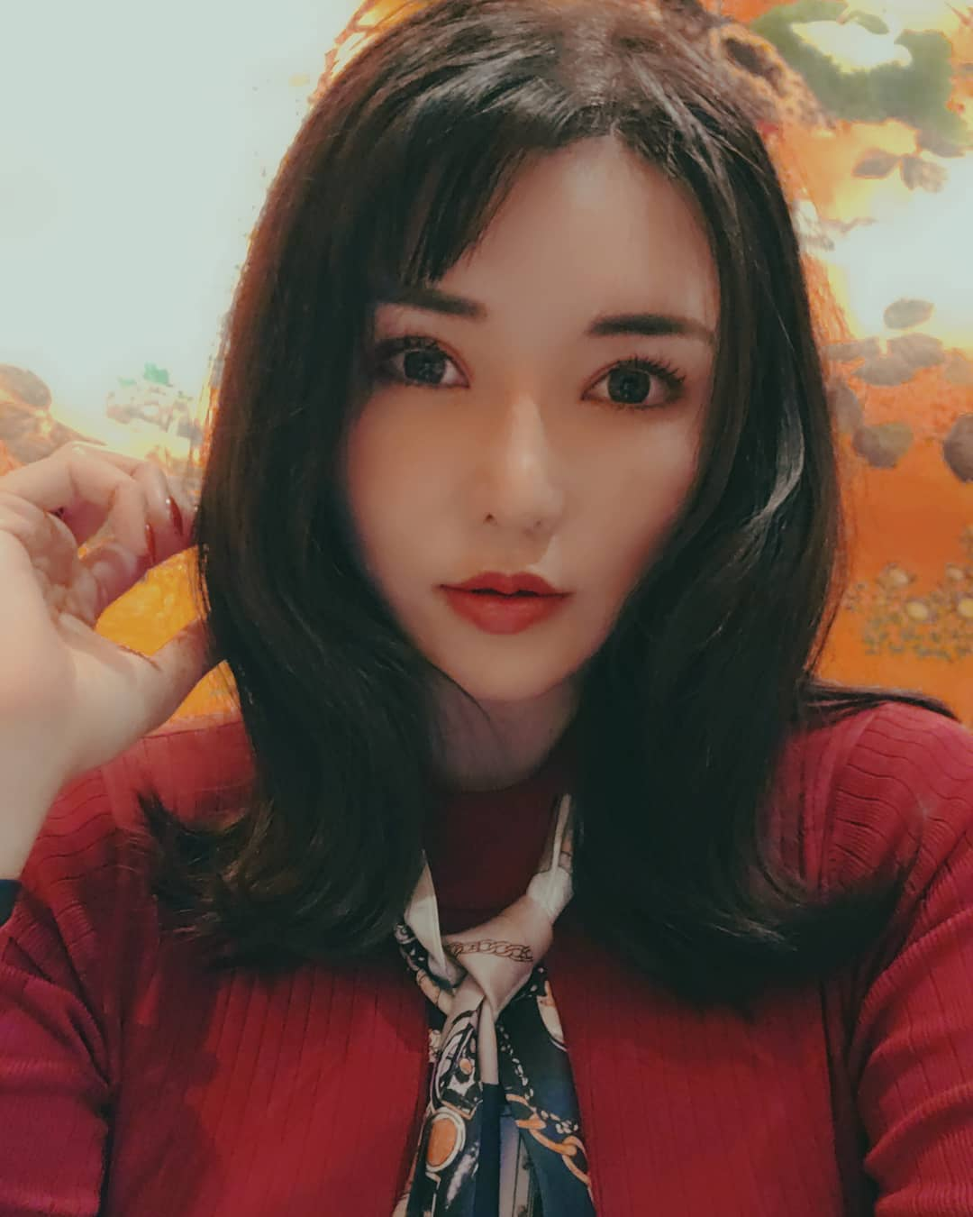 okita_anri134.jpg