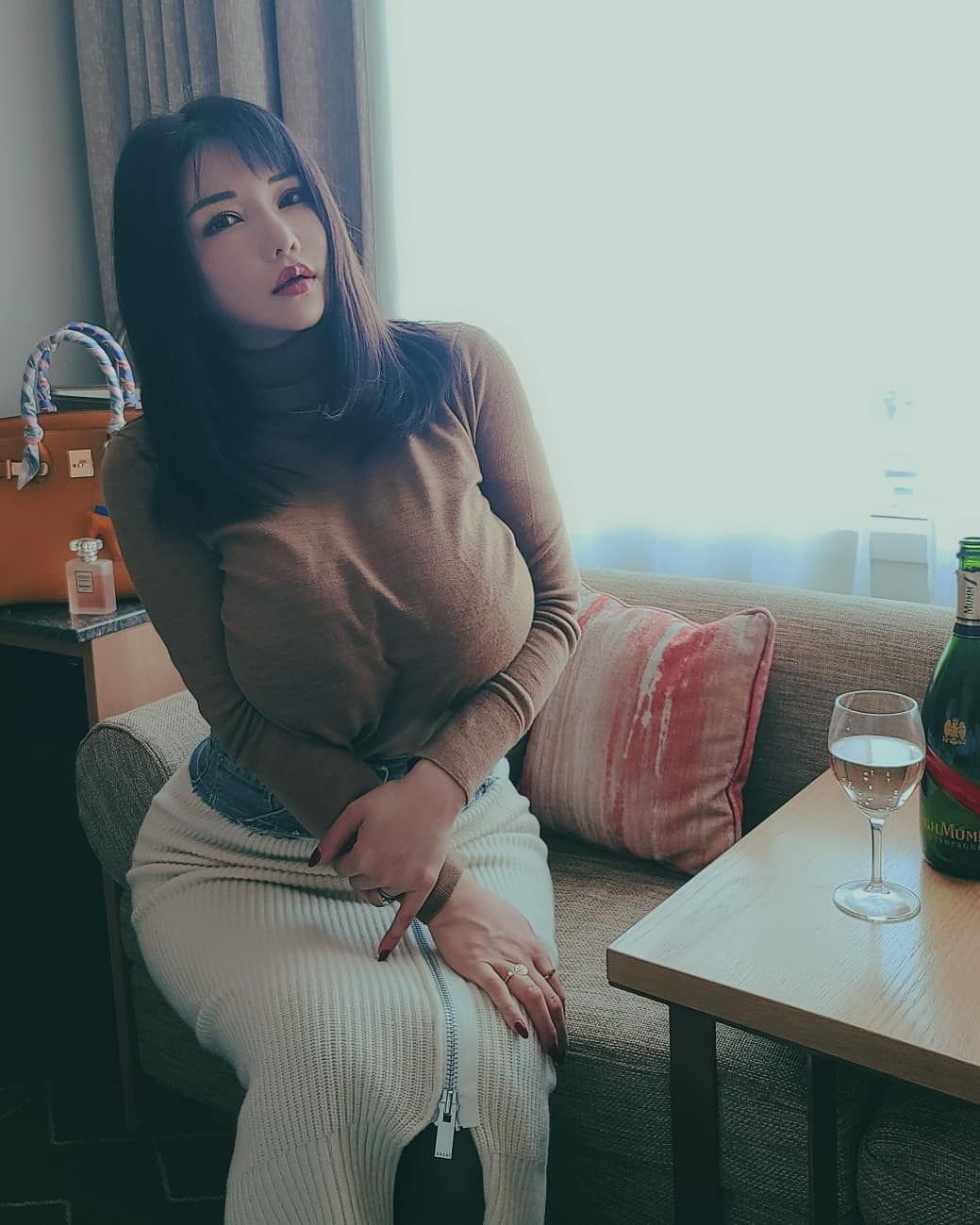 okita_anri136.jpg