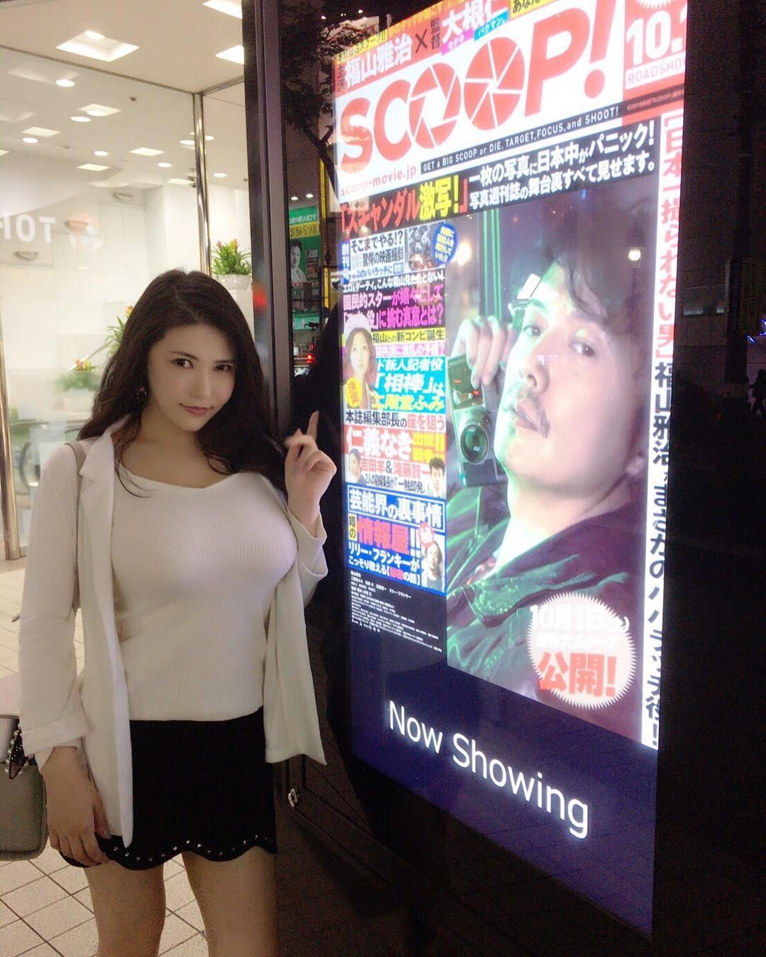okita_anri141.jpg