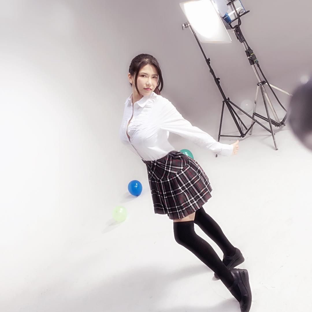 okita_anri145.jpg