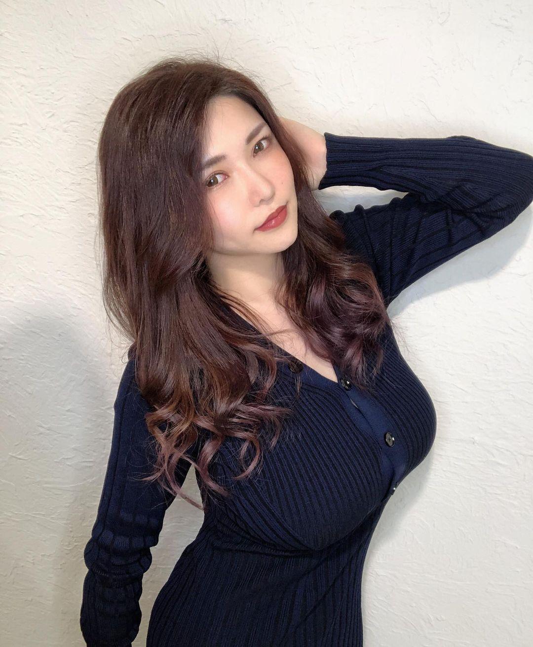 okita_anri151.jpg